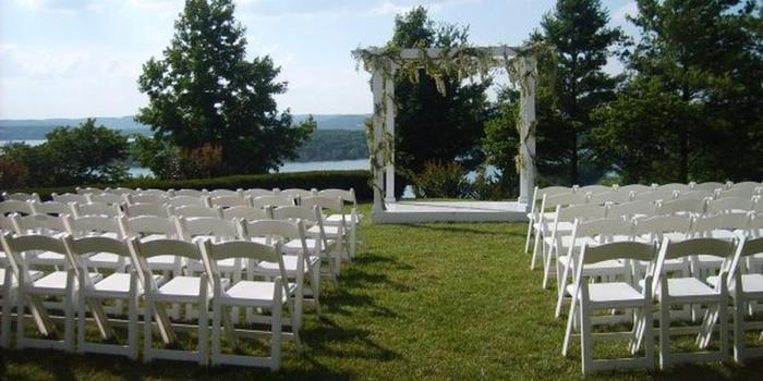 chateau on the lake resort spa convention center wedding venue picture 4 of 9