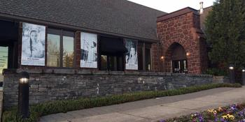 Walters Cultural Art Center weddings in Hillsboro OR