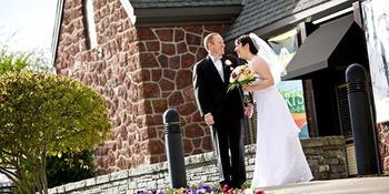 Walters Cultural Arts Center weddings in Hillsboro OR
