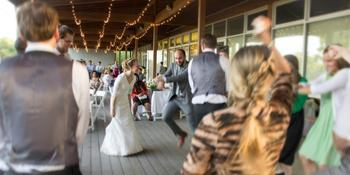Jackson Bottom Wetland Preserve Education Center weddings in Hillsboro OR