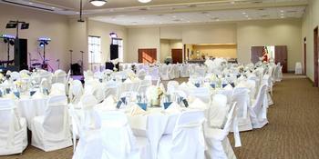 Il Palazzo weddings in Omaha NE