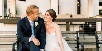 Hotel Ballast weddings in Wilmington NC