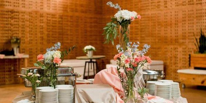 vue wedding venue picture 5 of 8 provided by vue