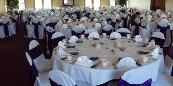 Broadlands Golf Club weddings in North Prairie WI