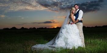 Tanganyika Wildlife Park weddings in Goddard KS