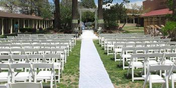 Howard Johnson Rio Rancho / Albuquerque North weddings in Rio Rancho NM