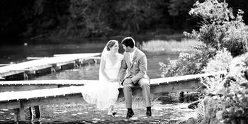 Hulbert Outdoor Center weddings in Fairlee VT