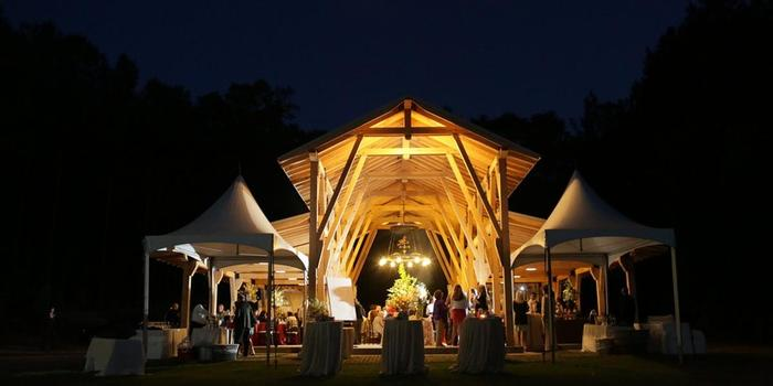 Rockhurst Farm Weddings Get Prices For Wedding Venues In Al