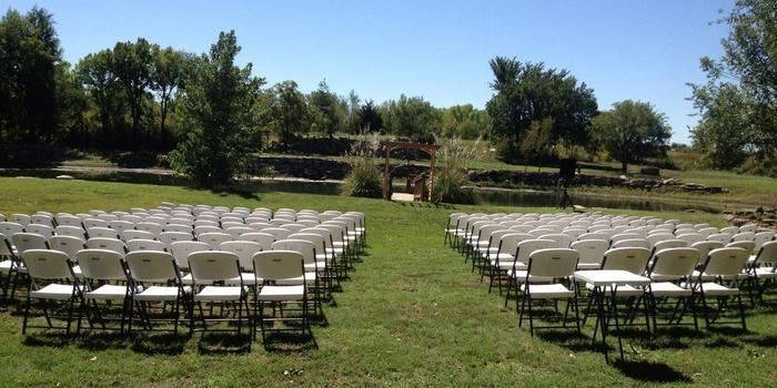 Quail Valley Farm wedding venue picture 1 of 9 - Provided by: Quail Valley Farm