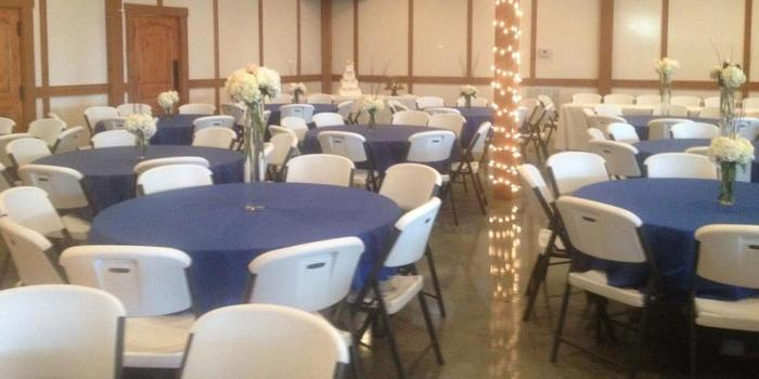 Wedding Venues Wichita Ks Botanica Wichita Weddings Get