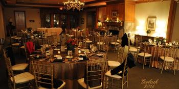 Bloomfield Open Hunt weddings in Bloomfield Hills MI