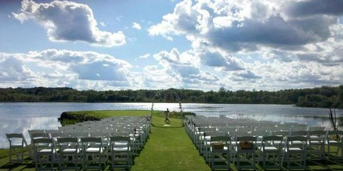 Fowler's Mill Golf Course wedding venue picture 1 of 7 - Provided by: Fowler's Mill Golf Course