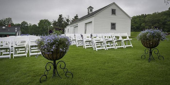 Legend Lake Golf Club wedding venue picture 3 of 9 - Provided by: Legend Lake Golf Club