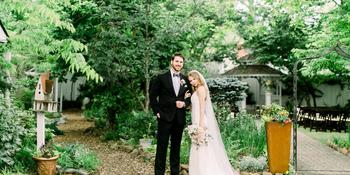 Lillian Gardens weddings in Newnan GA