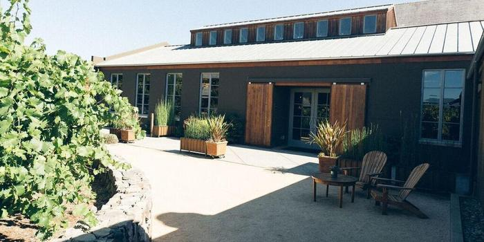 Valley of the Moon at Madrone Estate Winery wedding venue picture 16 of 16 - Provided by: Madrone Vineyard Estate