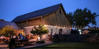 Valley of the Moon at Madrone Estate Winery, a Milestone property weddings in Glen Ellen CA