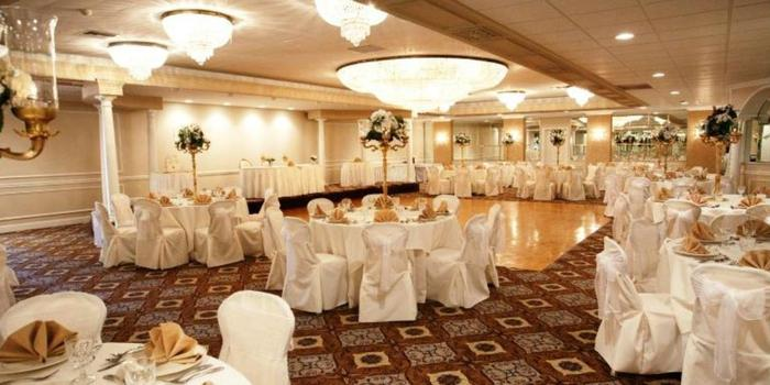 Doolan S Club Weddings Get Prices For Wedding Venues In Nj