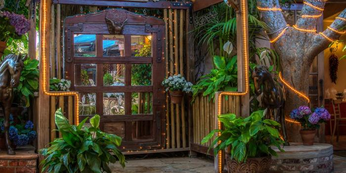 The Hacienda Wedding Venue Picture 15 Of 16 Photo By Timothy Bibb Photographer