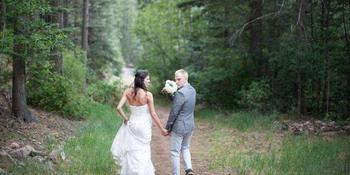 Hyde Memorial State Park weddings in Santa Fe NM