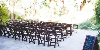 Compare Prices For Top 47 Wedding Venues In New Mexico