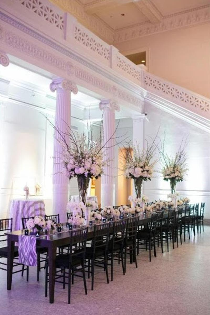New Orleans Museum Of Art Weddings Get Prices For Wedding Venues In La