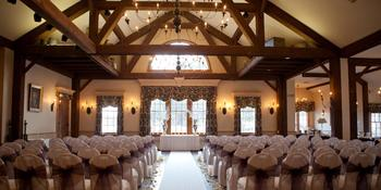 Publick House weddings in Sturbridge MA