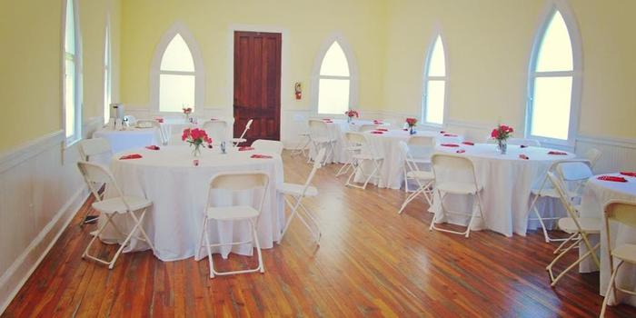 Forest Hill Park Weddings Get Prices For Wedding Venues