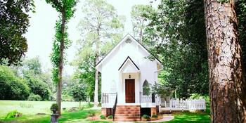 Forest Hill Park weddings in Perry GA