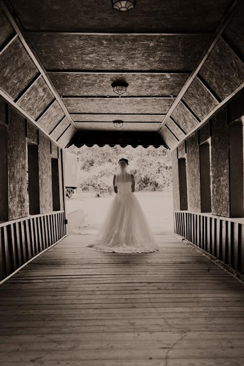 Forest Hill Park Weddings   Get Prices for Wedding Venues ...
