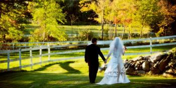Stonehedge Inn & Spa weddings in Tyngsboro MA