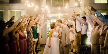 NorthStar Golf Club weddings in Sunbury OH