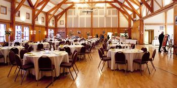 Federated Family Life Center weddings in Chagrin Falls OH