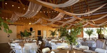 The Ashton Cole Place Weddings and Events Venue Weddings in Thomson GA