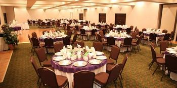 Riverview Inn weddings in Clarksville TN