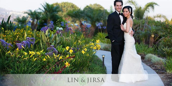 Laguna Cliffs Marriott Resort And Spa Wedding Venue Picture 12 Of 16 Provided By