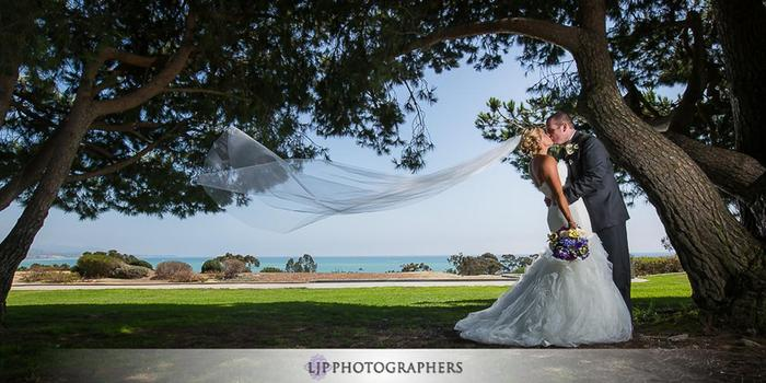 Laguna Cliffs Marriott Resort And Spa Wedding Venue Picture 9 Of 16 Provided By