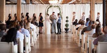 cheap wedding reception venues grand rapids mi