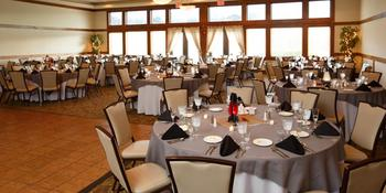 Renditions Golf Course weddings in Davidsonville MD