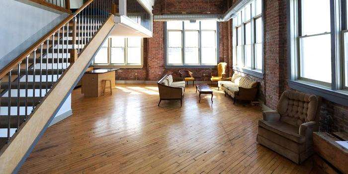 Chaps Lofts Weddings Get Prices For Wedding Venues In Mi