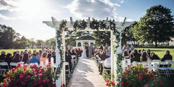 Ron Jaworski's Valleybrook Country Club weddings in Blackwood NJ