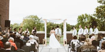 Butte Des Morts Country Club weddings in Appleton WI