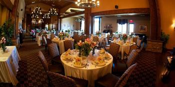 Angel Fire Resort Country Club weddings in Angel Fire NM