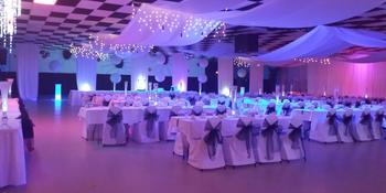 Spectrum weddings in Fond du Lac WI