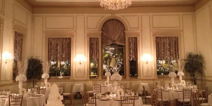 Hawthorne Hotel Weddings   Get Prices for Wedding Venues in Salem, MA