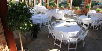 Compare Prices for Top Wedding Venues in Greenville, South ...