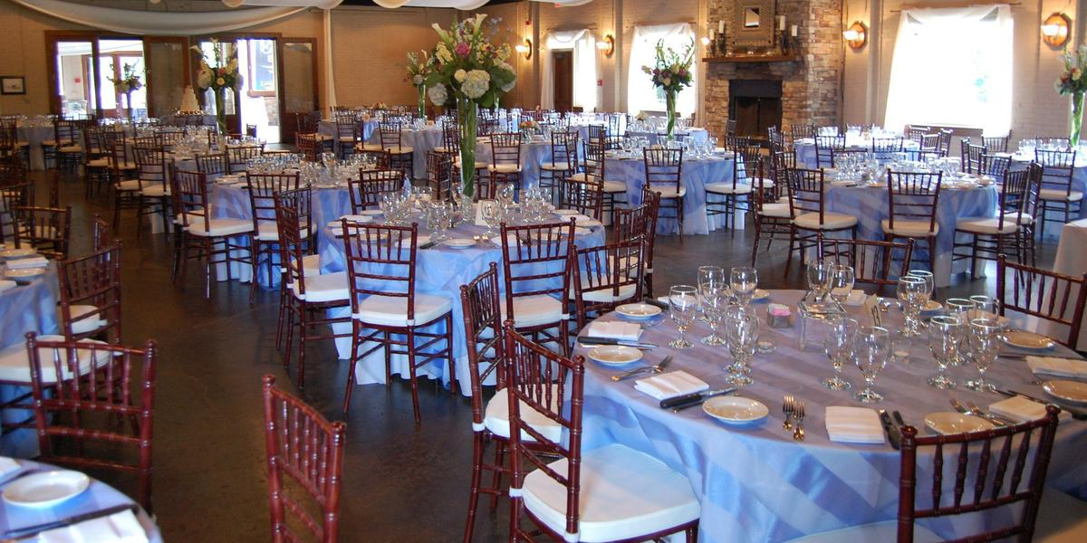 Larkin's Sawmill Weddings | Get Prices for Wedding Venues ...