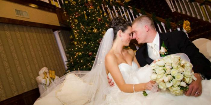 The Colonial Hotel wedding venue picture 8 of 8 - Provided by: The Colonial Hotel