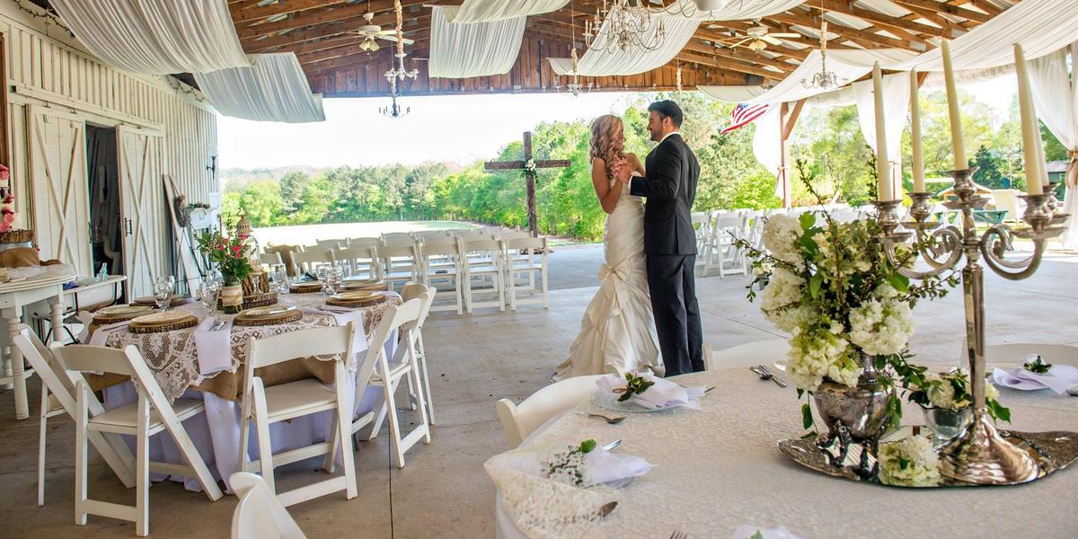Chukkar Farm Polo Club Amp Event Facility Weddings
