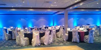 Radisson Hotel Menomonee Falls weddings in Menomonee Falls WI