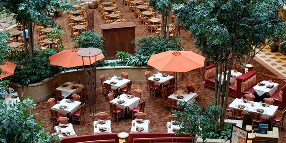 Wedding Reception Venues Albuquerque Emby Suites Weddings Get Prices For